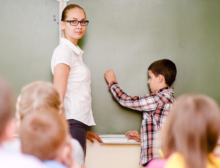 PROS-Enseignants