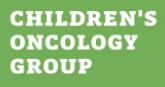 La COVID-19 et votre enfant, adolescent ou jeune adulte atteint de cancer
